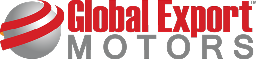 Global Export Motors